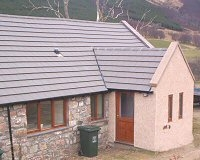 Old Steading Holiday Cottages