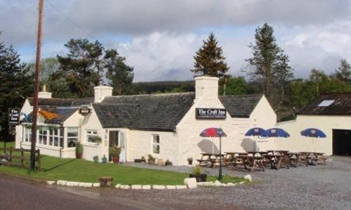 The Croft Inn