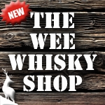 The Wee Whisky Shop/Speyside Centre