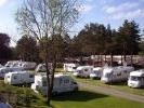 Aberlour Gardens Motorhomes & Caravans
