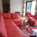Kilt Room Lounge