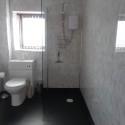 Kilt Room Bathroom